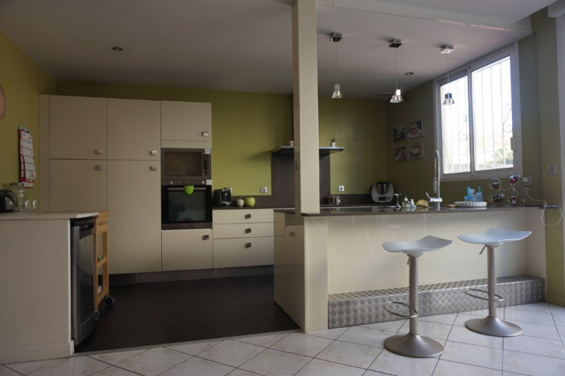 Deluxe sale house / villa Talence 570 750€ - Picture 5