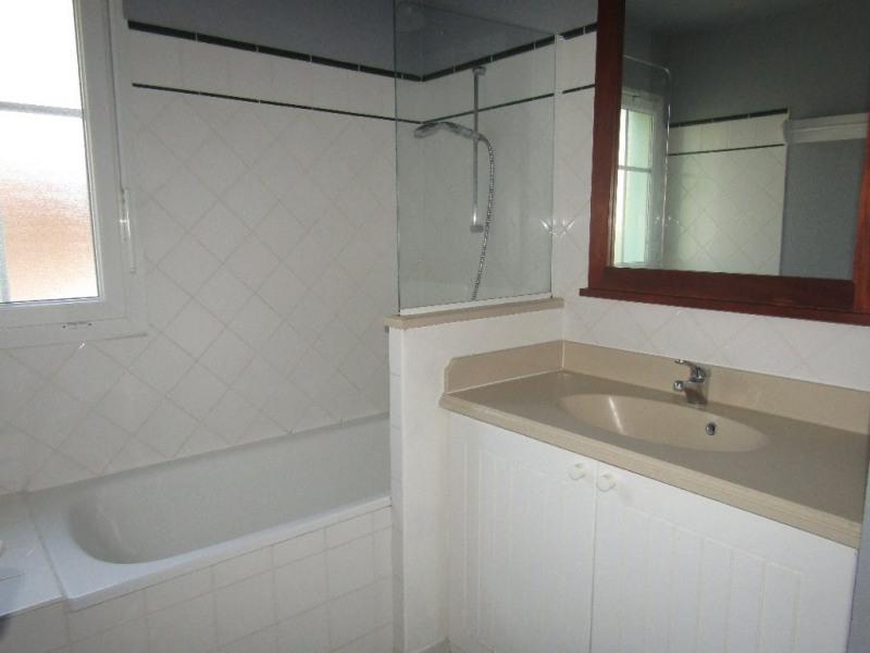 Vente maison / villa Lacanau ocean 210000€ - Photo 12