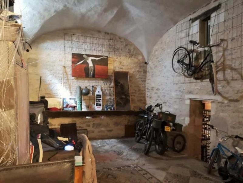 Vente maison / villa Martel 425000€ - Photo 14