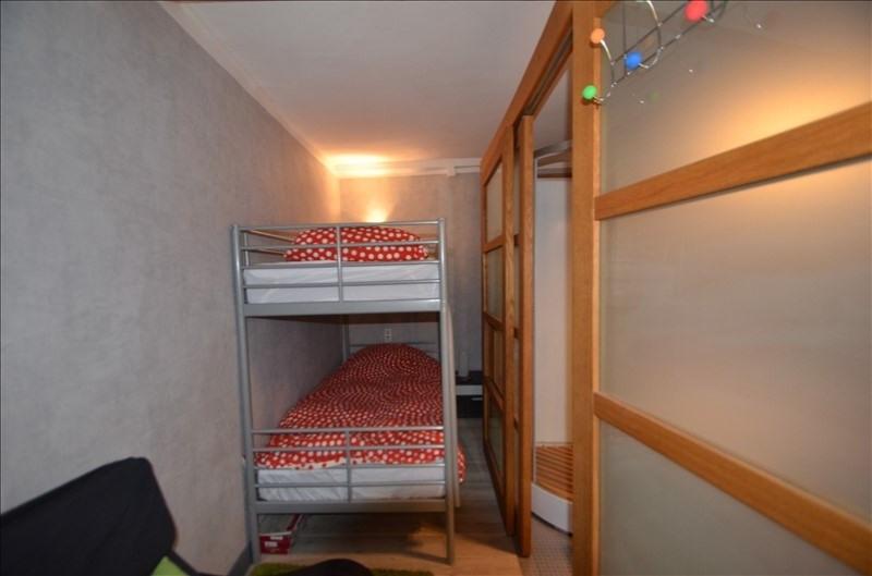 Venta  apartamento Collioure 199000€ - Fotografía 8