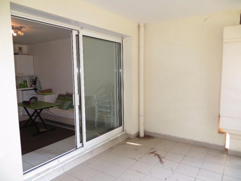 Sale apartment La baule escoublac 173250€ - Picture 3