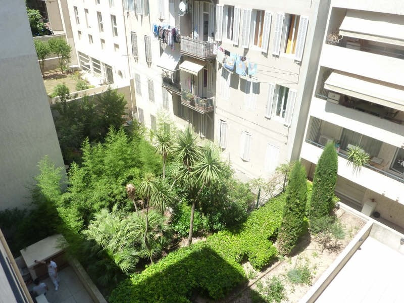 Location appartement Marseille 5ème 1 168€ CC - Photo 8