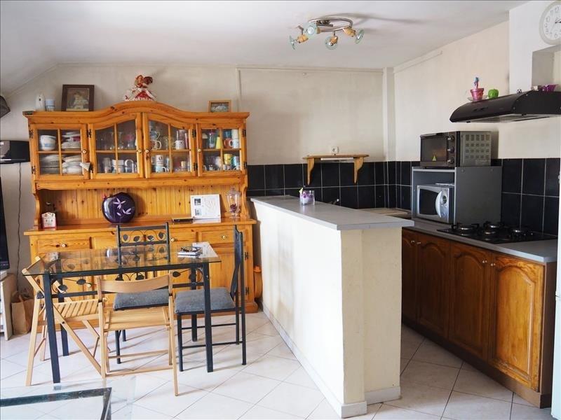 Verkauf wohnung Rambouillet 100000€ - Fotografie 3