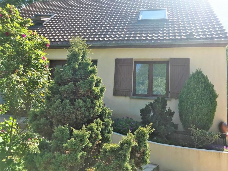 Sale house / villa Condé-sur-vesgre 315000€ - Picture 5