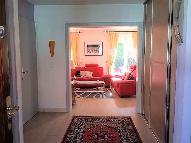 Vente maison / villa Wintershouse 339 200€ - Photo 4