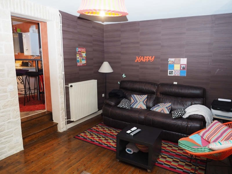 Sale house / villa Caen 307000€ - Picture 6