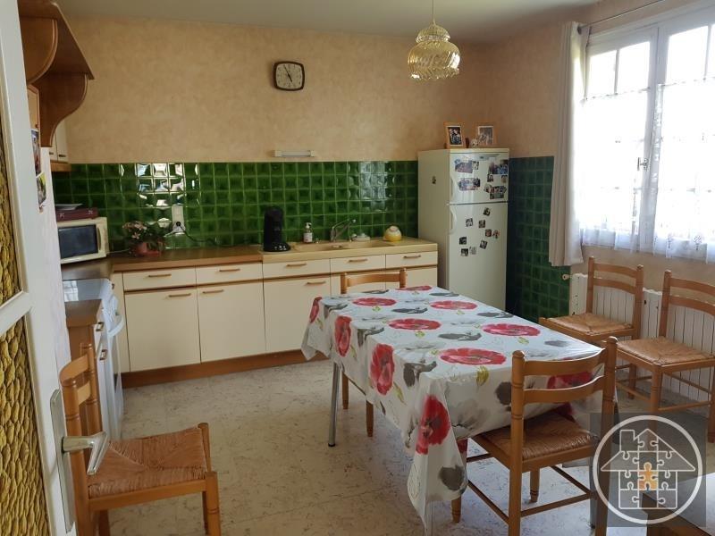 Vente maison / villa Coudun 250000€ - Photo 3