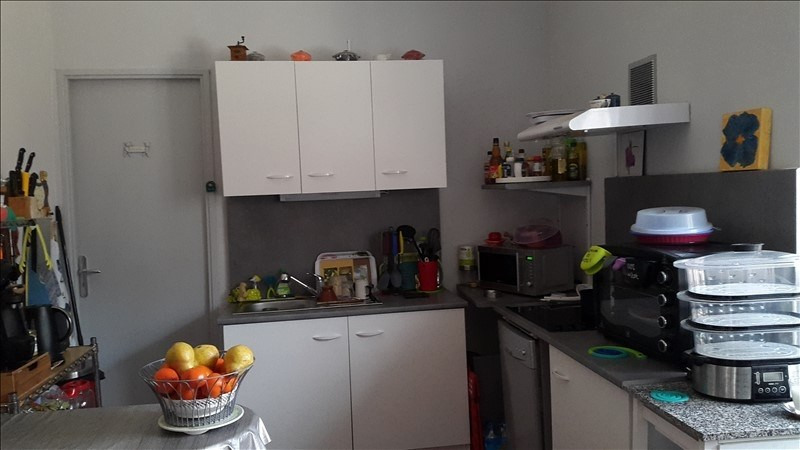 Vente appartement Revolution 118 000€ - Photo 3