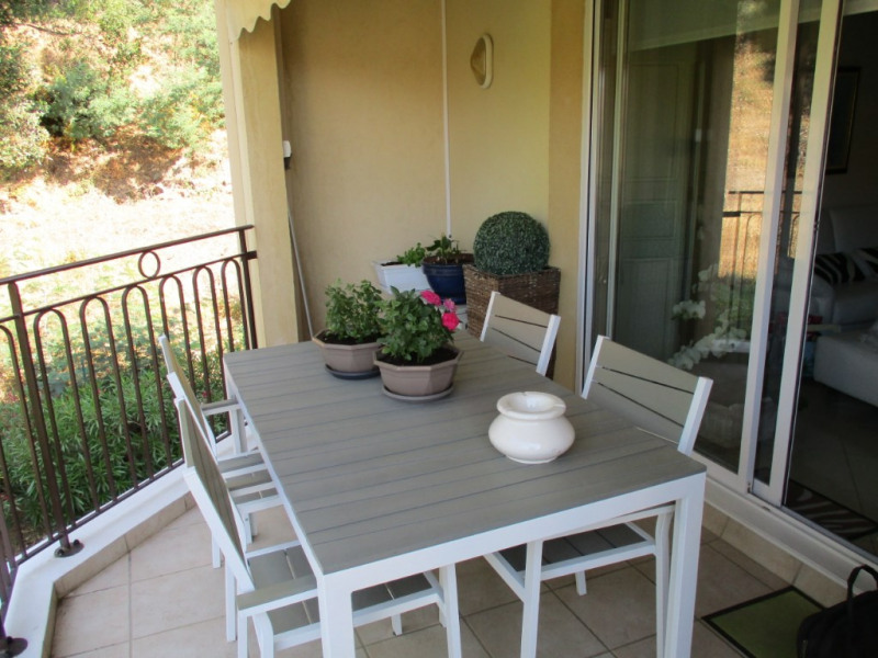 Vente appartement Hyeres 349 650€ - Photo 1