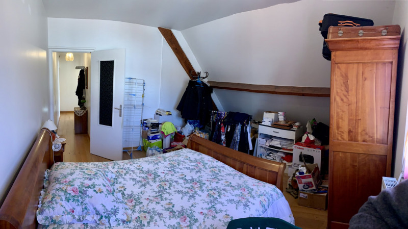 Location appartement Beauchamp 793€ CC - Photo 11