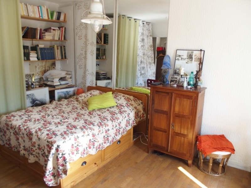 Vendita appartamento Hyeres 159600€ - Fotografia 8