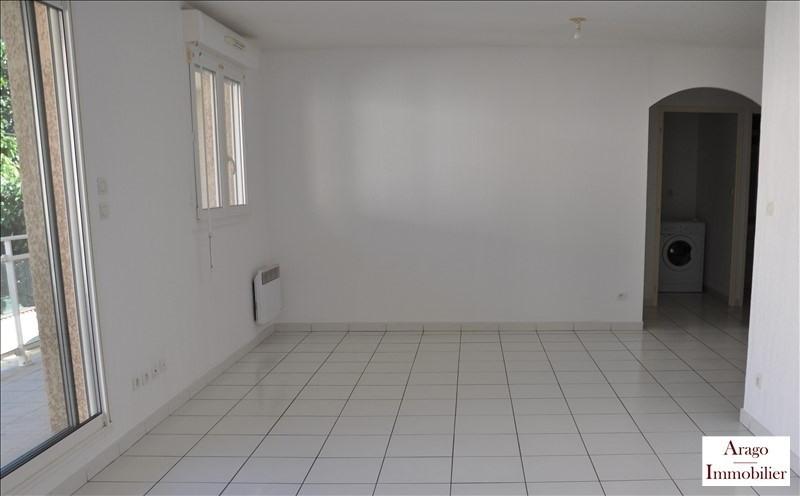 Rental apartment Perpignan 528€ CC - Picture 6
