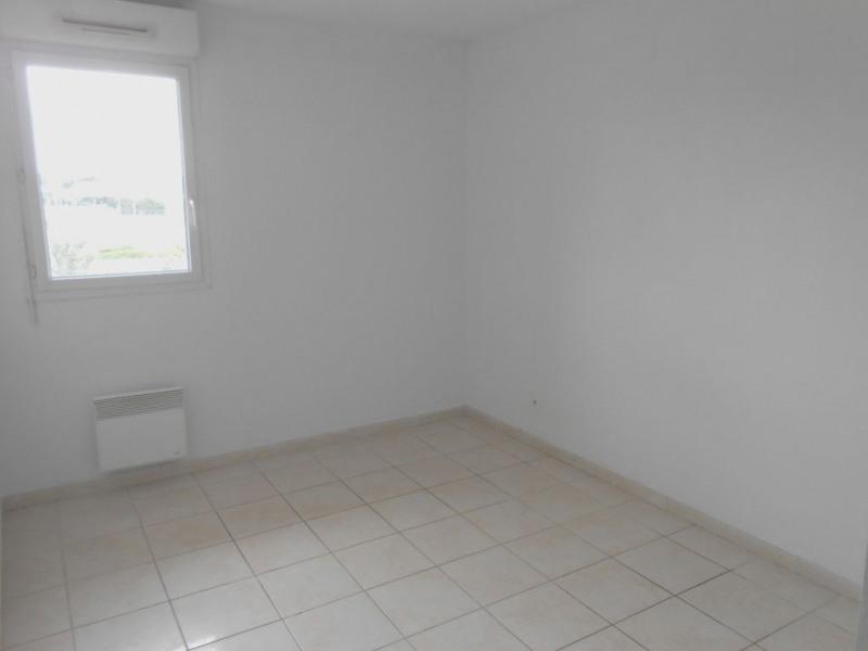 Vente appartement Colomiers 155000€ - Photo 5