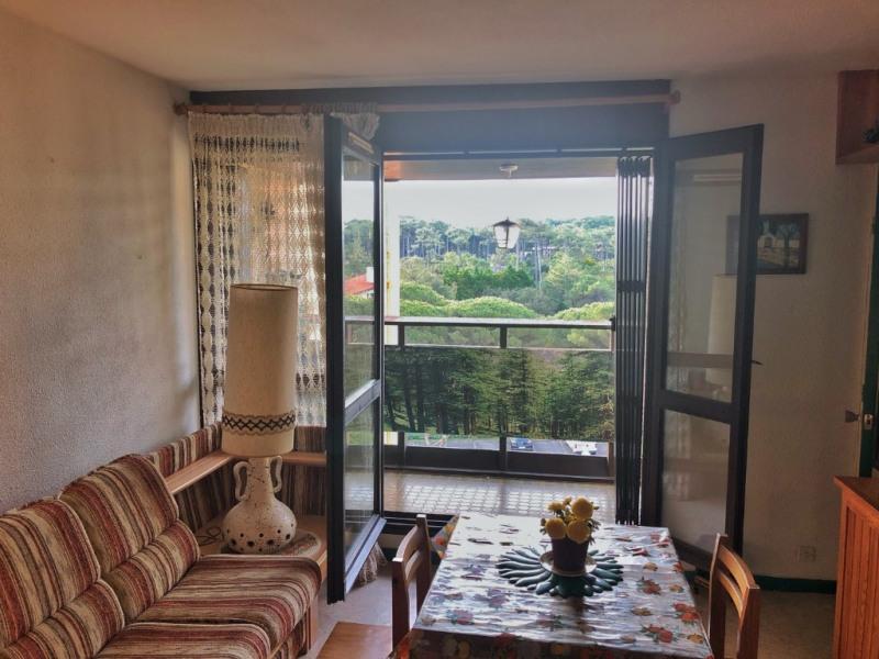 Vente appartement Seignosse 110000€ - Photo 3