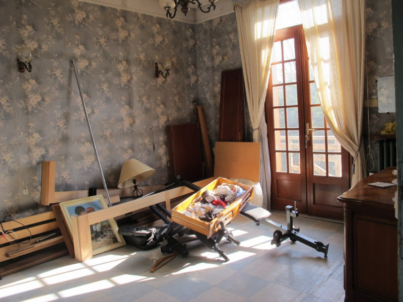 Vente maison / villa Villemomble 357000€ - Photo 5