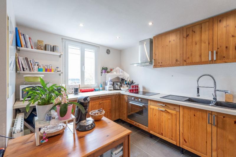 Sale house / villa Lesigny 302100€ - Picture 2