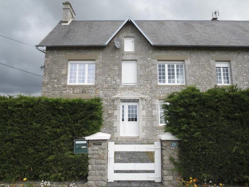 Alquiler  casa Orval 595€ CC - Fotografía 1