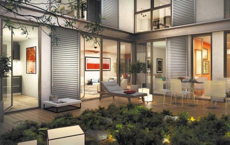 Verkoop van prestige  appartement Paris 5ème 1878000€ - Foto 6