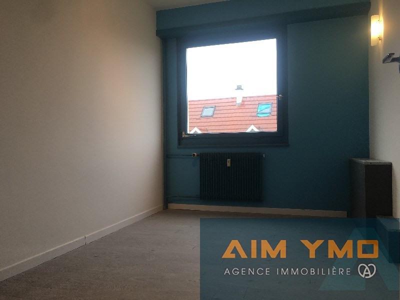 Venta  apartamento Colmar 74800€ - Fotografía 3