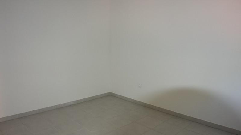 Verhuren  appartement Londe les maures 572€ CC - Foto 5