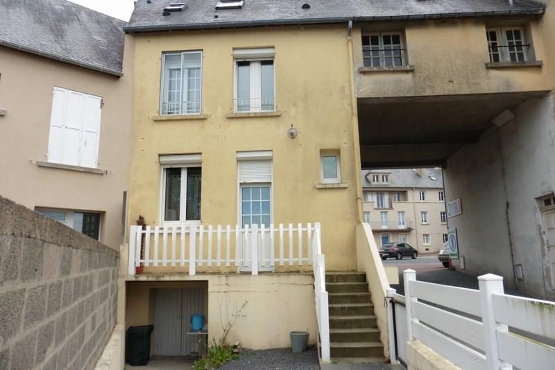 Alquiler  casa Coutances 598€ CC - Fotografía 7
