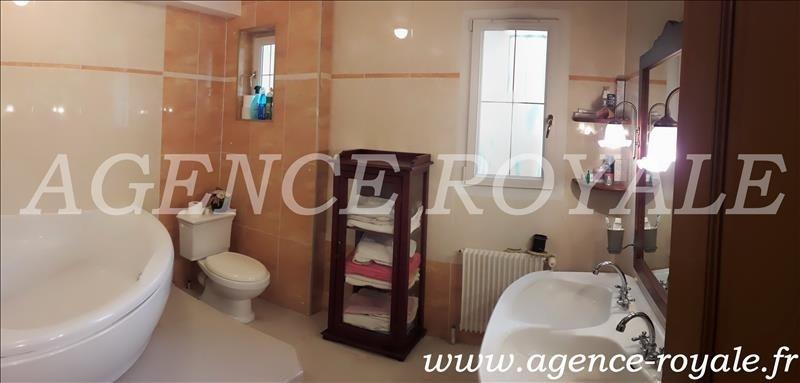 Vente maison / villa L etang la ville 795000€ - Photo 10