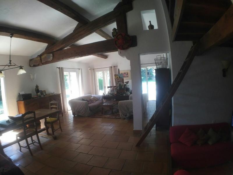 Deluxe sale house / villa St paul de vence 990000€ - Picture 4