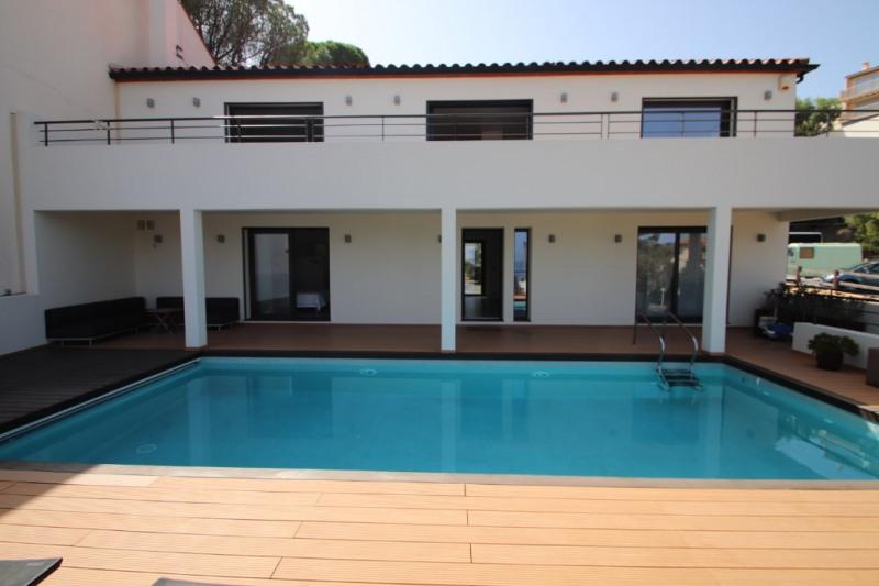 Vente de prestige maison / villa Banyuls sur mer 869000€ - Photo 11