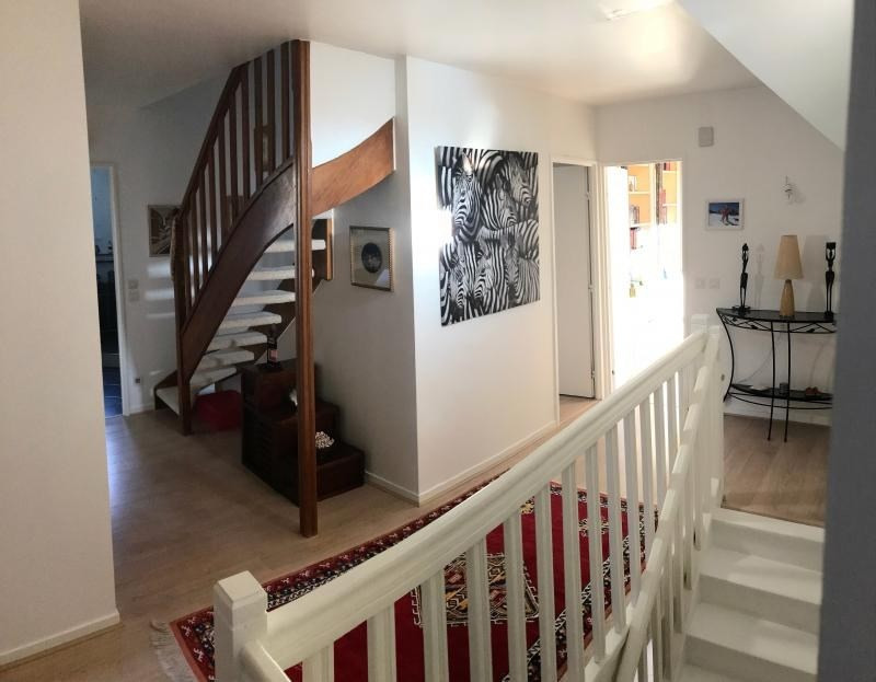 Sale house / villa Villennes sur seine 995000€ - Picture 10