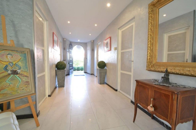Sale house / villa Juan-les-pins 980 000€ - Picture 3