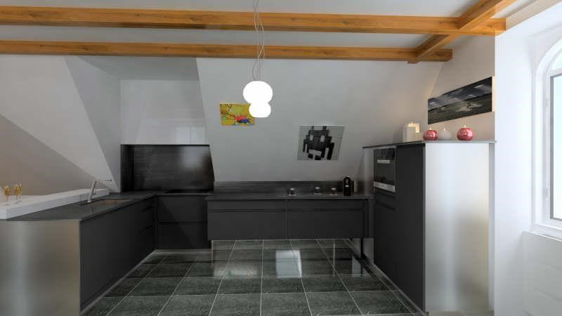 Sale apartment Pau 262 000€ - Picture 10