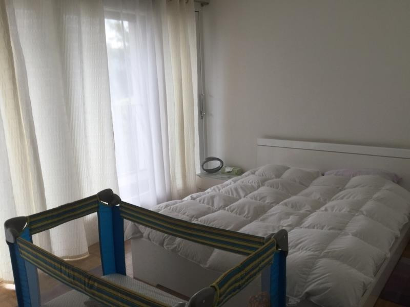 Sale apartment Pau 174 000€ - Picture 4