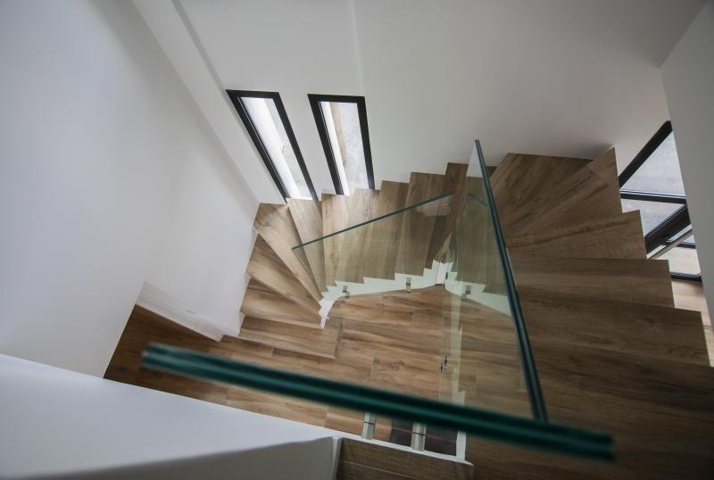 Venta de prestigio  casa Eguilles 1550000€ - Fotografía 8