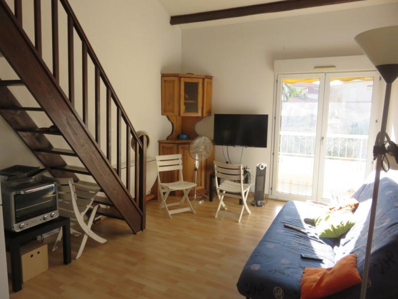 Rental apartment Bandol 760€ CC - Picture 2