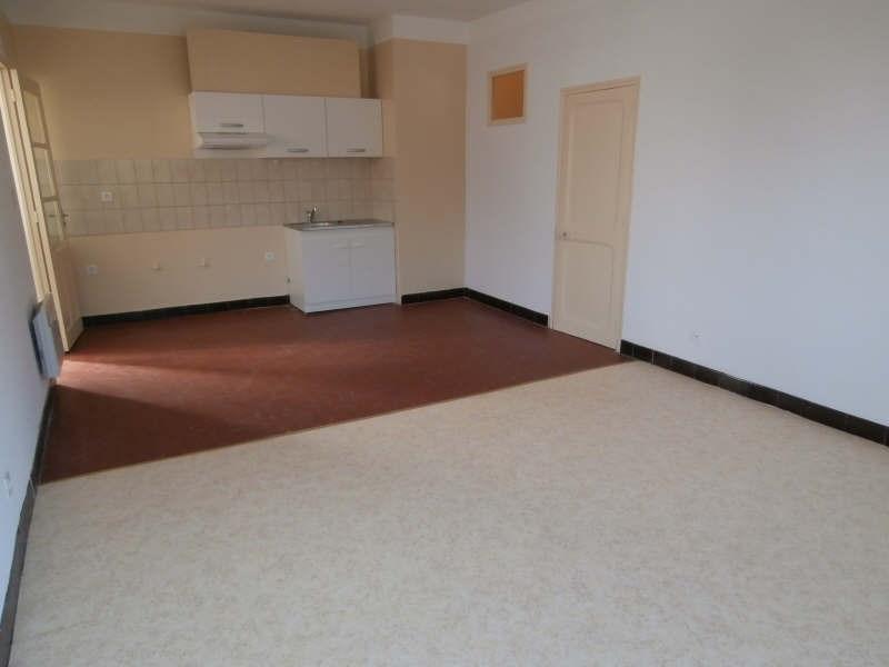 Location appartement Miramas 590€ CC - Photo 2