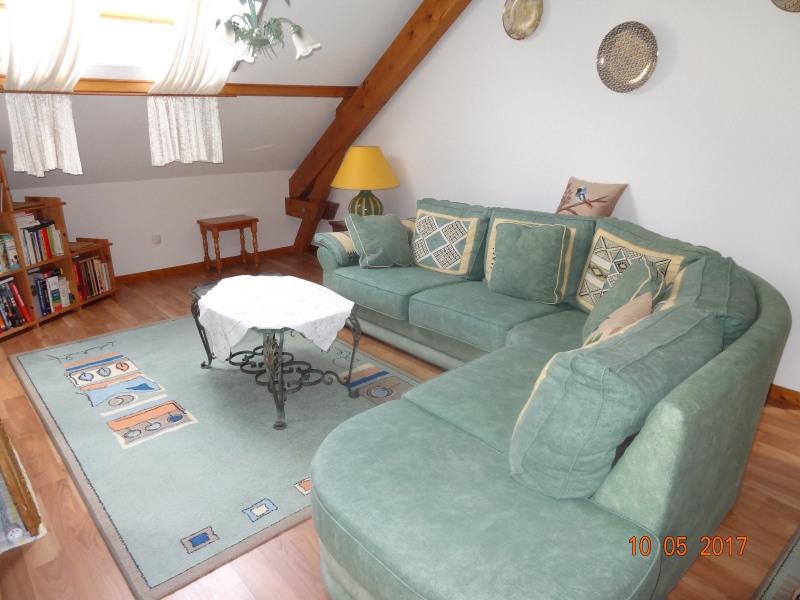 Vente de prestige maison / villa Collonges sous saleve 845000€ - Photo 5