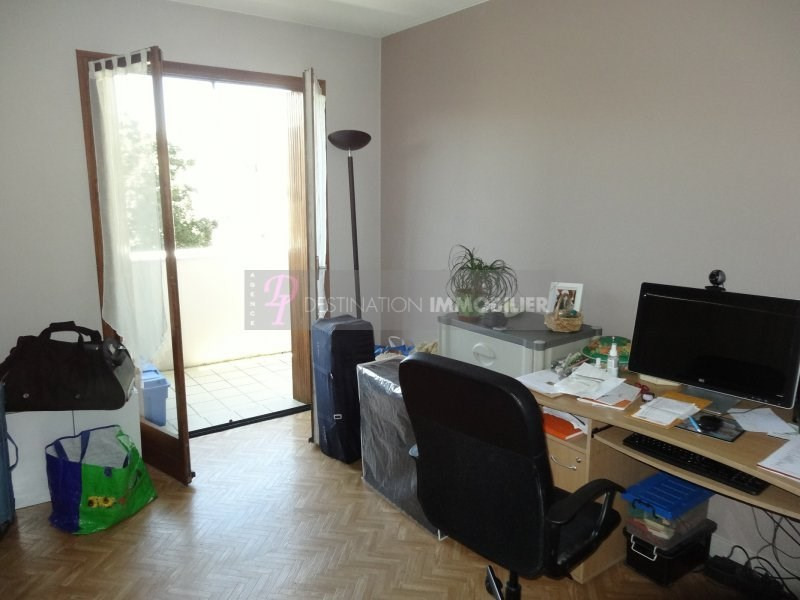 Sale apartment Meythet 265 000€ - Picture 4
