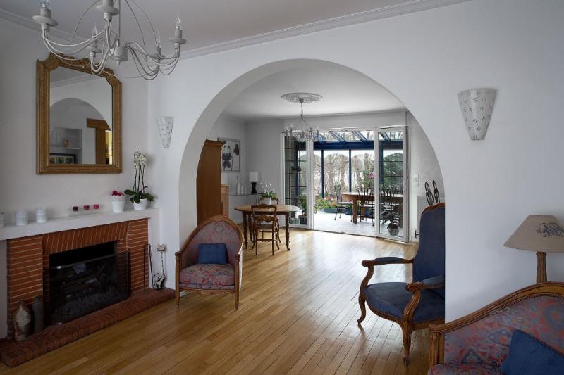 Vendita casa Beauvais 445000€ - Fotografia 2