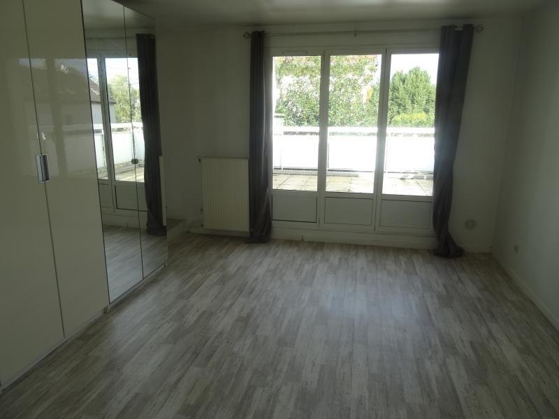 Sale house / villa Villennes sur seine 632500€ - Picture 8