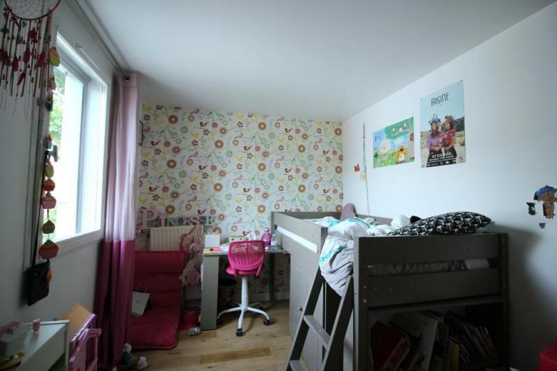 Sale house / villa Acheres 342000€ - Picture 6