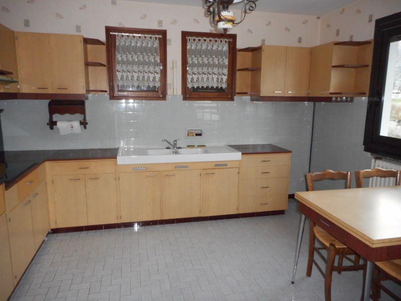 Vente maison / villa Lons le saunier 219000€ - Photo 5
