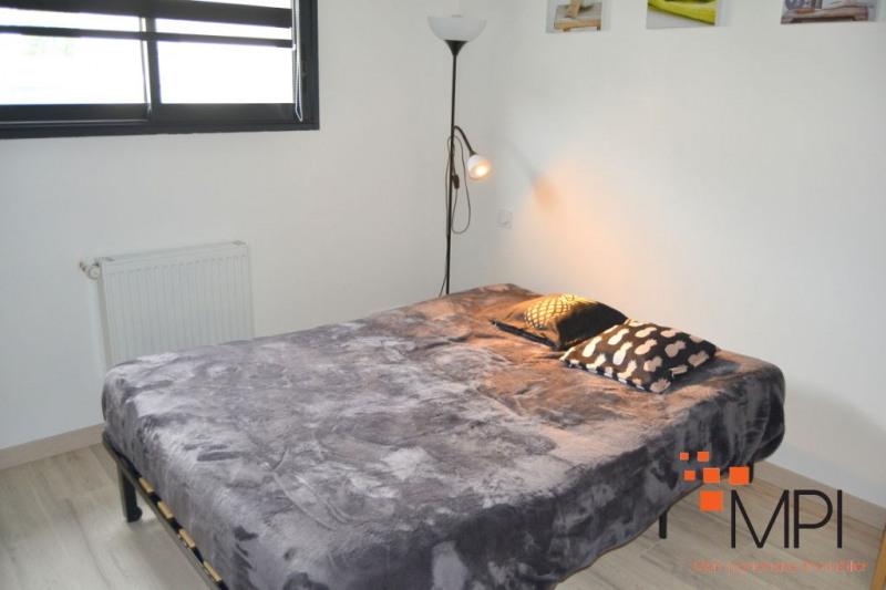 Vente maison / villa Romille 259750€ - Photo 5