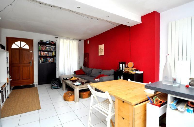 Vente appartement Leuville sur orge 165000€ - Photo 6