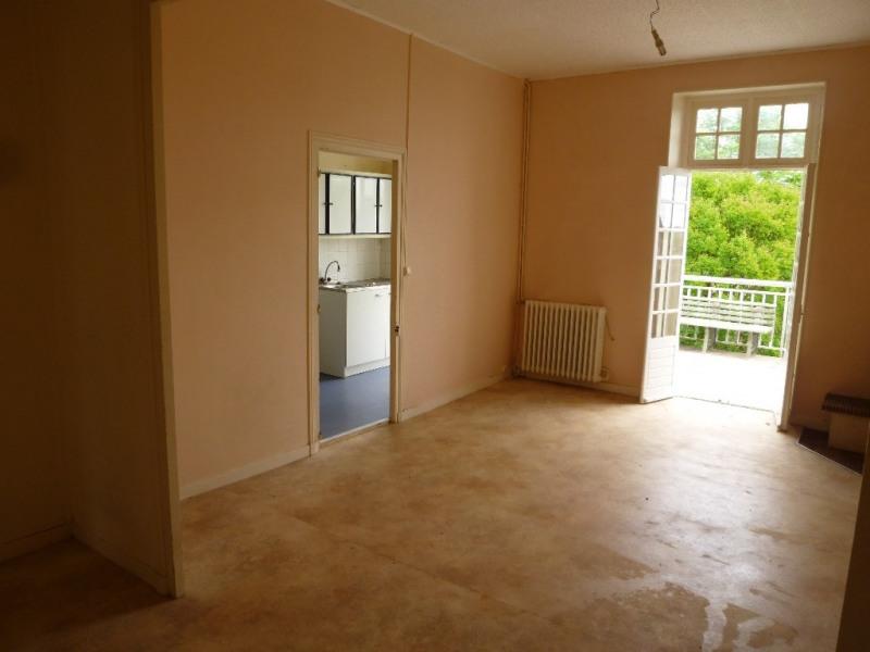 Sale house / villa Cognac 148000€ - Picture 5