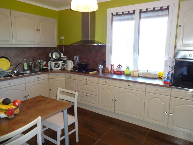 Vente appartement Entraigues sur la sorgue 168000€ - Photo 4