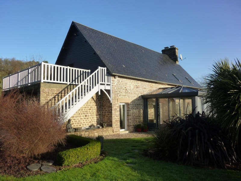 Sale house / villa Le beny bocage 260000€ - Picture 1