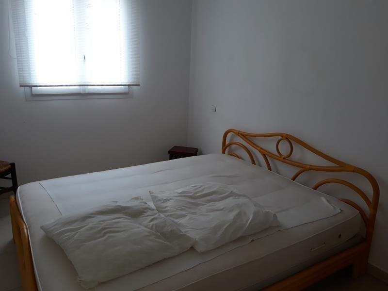 Vente appartement Les issambres 474000€ - Photo 4