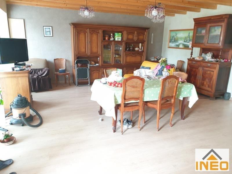 Vente maison / villa St gilles 209000€ - Photo 3