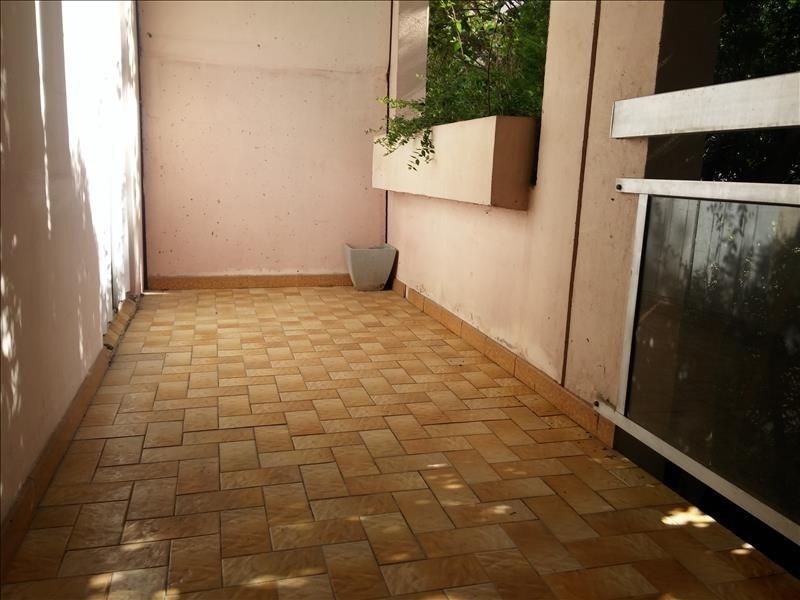 Venta  apartamento Aix en provence 225000€ - Fotografía 2