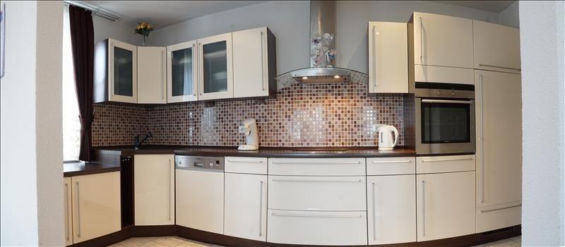 Sale house / villa Wissembourg 298000€ - Picture 4
